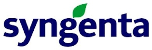 http://www.syngentacropprotection.com/cropmain.aspx